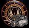 Portal:Battlestar Galactica (RDM)/Crew