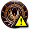 BSG WIKI Caution.png