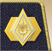 NBSG-AdmiralPin1.jpg