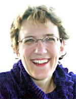 Jane 2004.jpg