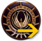 BSG WIKI Move.png