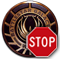 BSG WIKI Stop.png