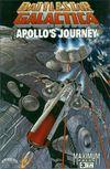 Apollo's Journey #3