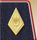 NBSG-ColonelPin.jpg
