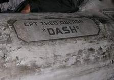 Dash Nameplate.jpg