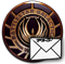BSG WIKI Email.png