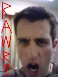 Rawr2.JPG