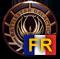 http://fr.battlestarwiki.ddns.net/