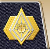 NBSG-AdmiralPin.jpg