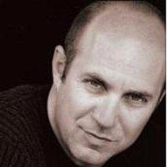 Brian Markinson