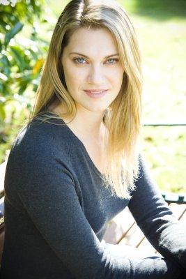 Heather Doerksen.jpg