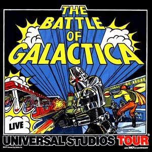 Battle of Galactica Logo.jpg