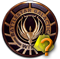 BSG WIKI Proposed Quality Article.png