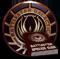 Portal:Battlestar Galactica (RDM)/Episode Guide - Season 1 Guide