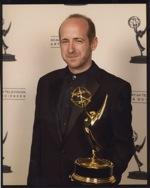 Daniel Colman BSG Emmy.jpg