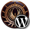 BSG WIKI Wordpress.png