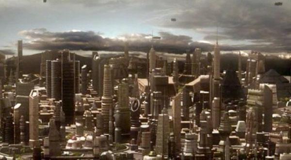 Mini-Caprica City.jpg