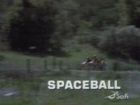 Spaceball.jpg