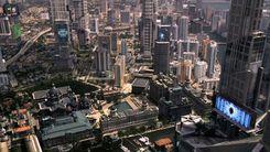 Caprica City vista.jpg