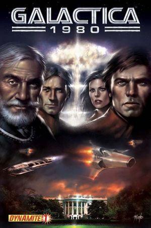 Galactica 1980 1.jpg