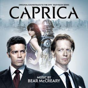 Caprica Soundtrack Cover - 2 CD Set.jpg