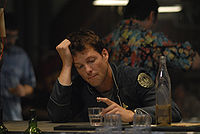 3x13-Taking a Break From All Your Worries-Apollo.jpg