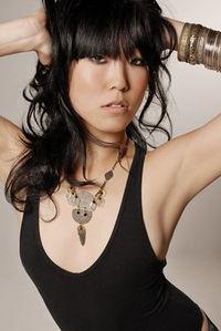 Maiko Miyauchi