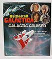 Battlestar Galactica Galactic Cruiser-Red.JPG