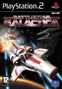 Bsg game cover.jpg