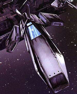 Stealth Viper.jpg