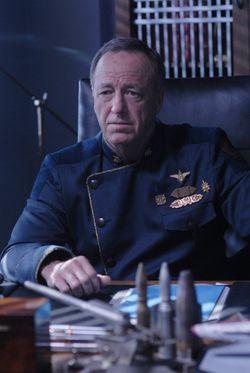 Season 3 - Promo - Hero - Admiral Corman.jpg