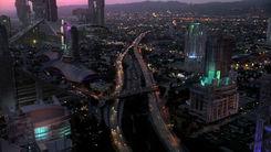 Caprica City sunset.jpg