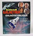 Battlestar Galactica Galactic Cruiser-Blue.JPG