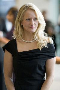 Amanda Graystone
