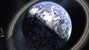 3x11 Fleet above Algae planet.jpg