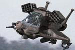 Raptor Armed.jpg