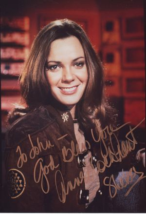 Sheba Autograph.jpg