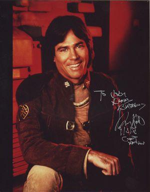 Apollo Autograph.jpg