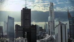 Caprica City skyline, 1x13.jpg