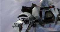 Razor Flashback - Centurion Free-Fall.png