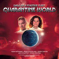 Quarantine World