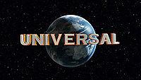 Universal intro.jpg