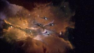 Ionian Nebula.png