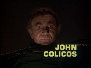 John Colicos.jpg
