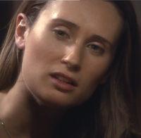 Mar-Beth Willow