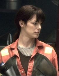 Diana Seelix