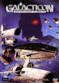 Region 1 DVD Case