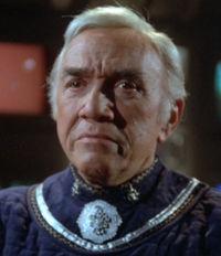 Adama (1980)