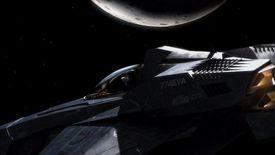 Stealthstar (7746VA)