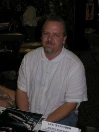 Lee Stringer 2007.jpg